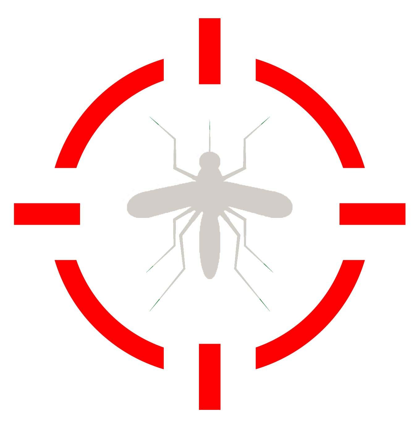 Pest Control Long Island, NY_Mosquitos