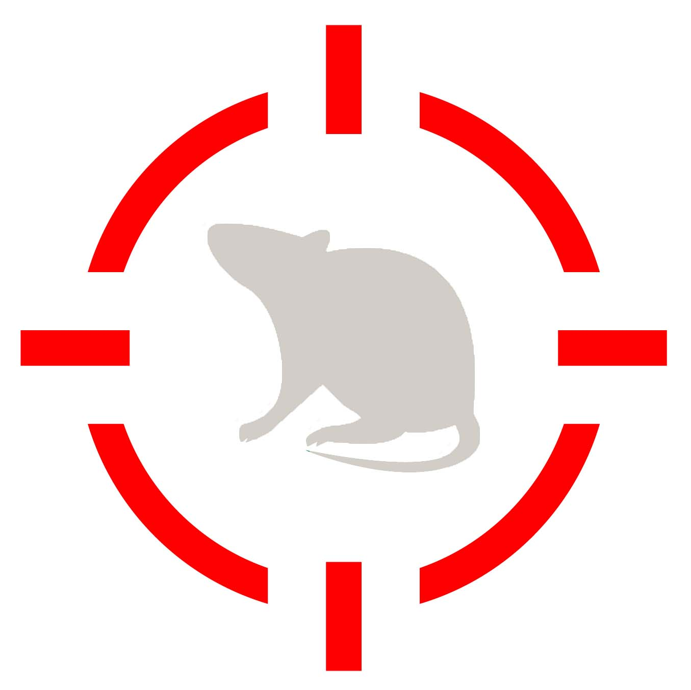 Pest Control Long Island, NY_Rodents