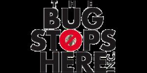 bug header